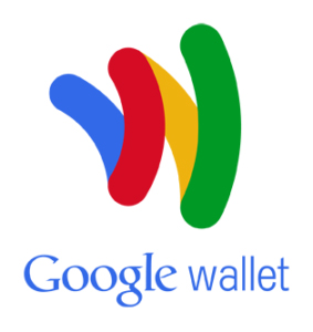 Gareth Case Google Wallet