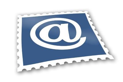 e-mail_gareth_case